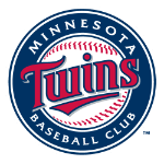 Minnesota Twins Depth Chart