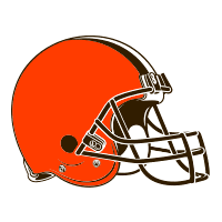 Cleveland Browns Depth Chart