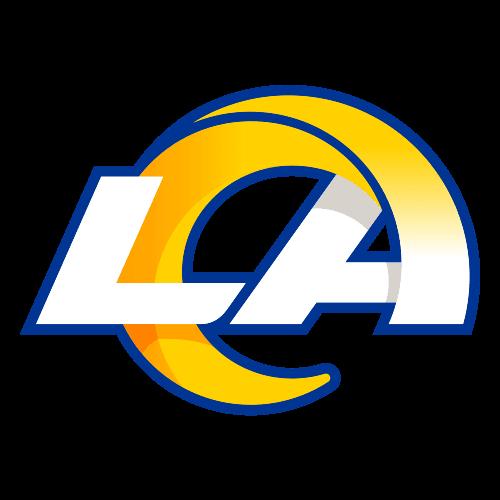 Los Angeles Rams Depth Chart Fantasydata